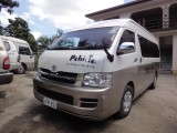 Pehicle Tours Fiji Vehicles, Nadi, Fiji