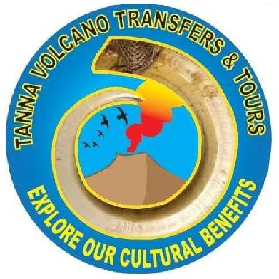 Tanna Volcano Transfers and Tours